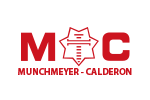 MUNCHMEYER -CALDERON
